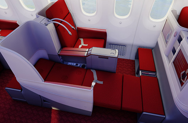 Hainan Seats BC 8.jpg