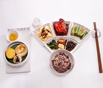 Hainan Food 3.jpg