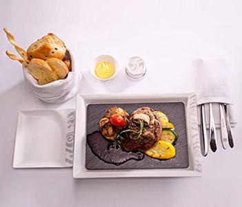 Hainan Food 4.jpg