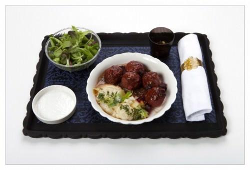 KLM Food 2.jpg