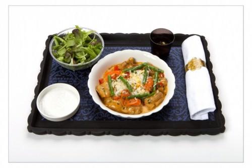 KLM Food 1.jpg