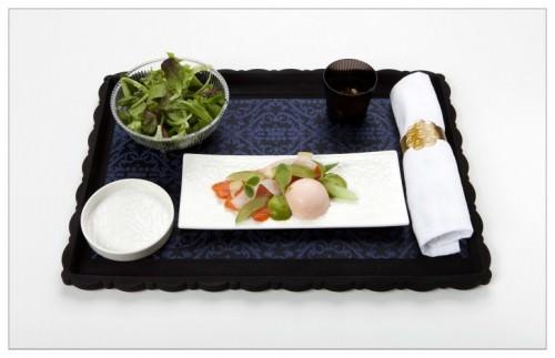 KLM Food 4.jpg