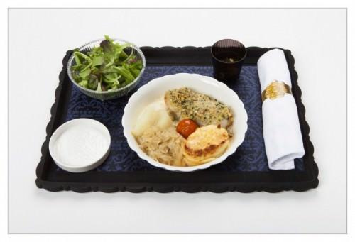 KLM Food 3.jpg