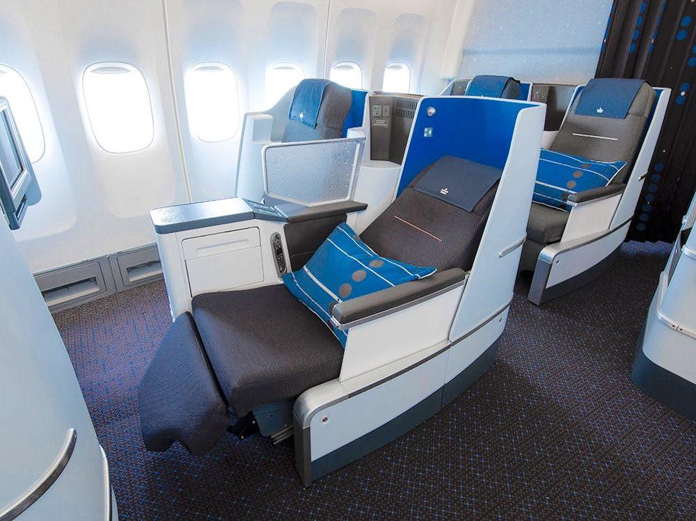 KLM Seats NW BC 4_1024.jpg
