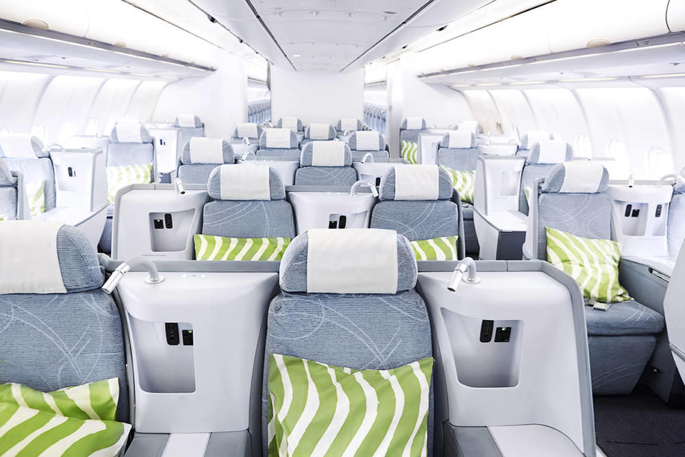 Finnair business A330 overview 01 Low.jpg
