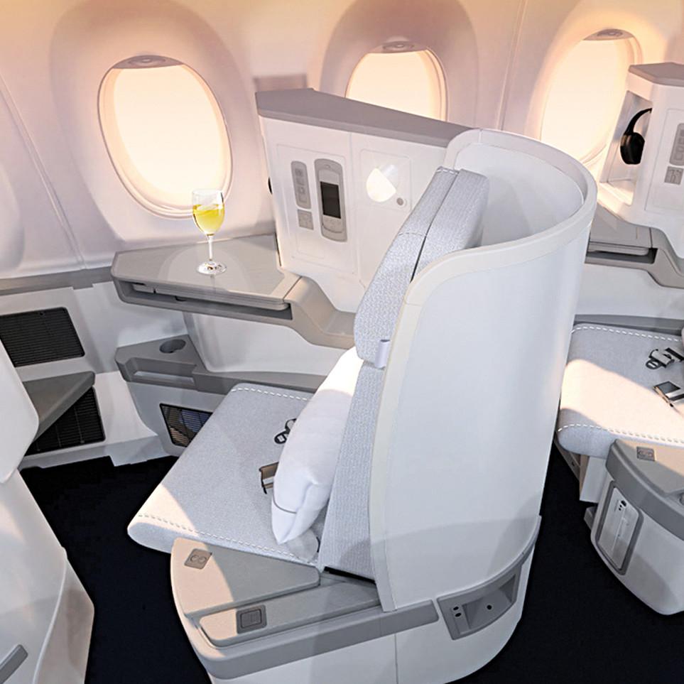 Finnair Seats BC 1.jpg