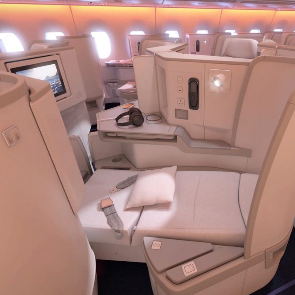 Finnair Seats BC 2.jpg