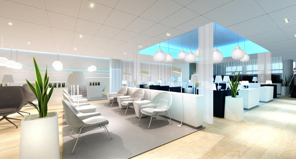 Finnair Premium Lounge central area 3D.jpg