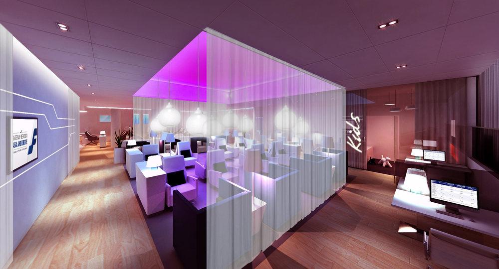 Finnair Premium Lounge from stairs 3D.jpg