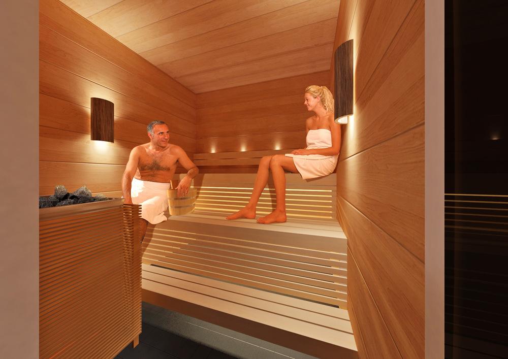 Finnair Premium Lounge Sauna 3D.jpg
