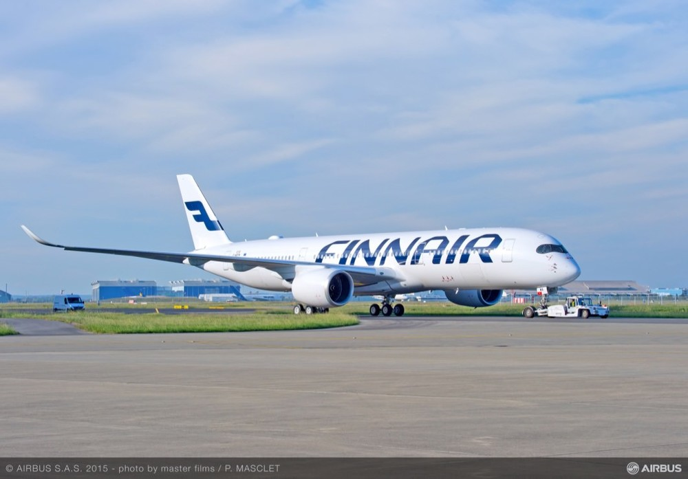 Finnair A350 XWB Roll out_1024.jpg