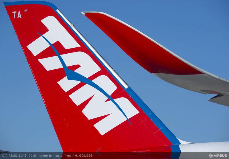 LATAM Plane A350 1.jpg