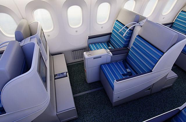 LOT BC Seat 3.jpg