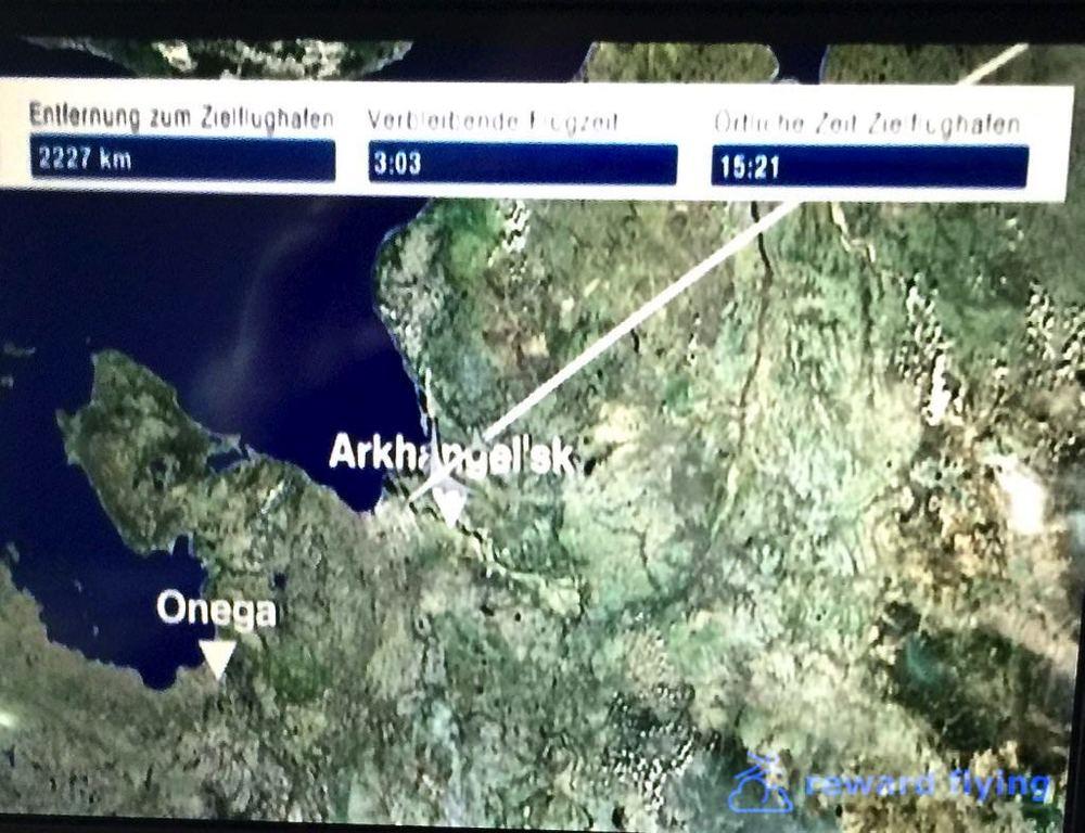 Over Arkhangelsk2.jpg