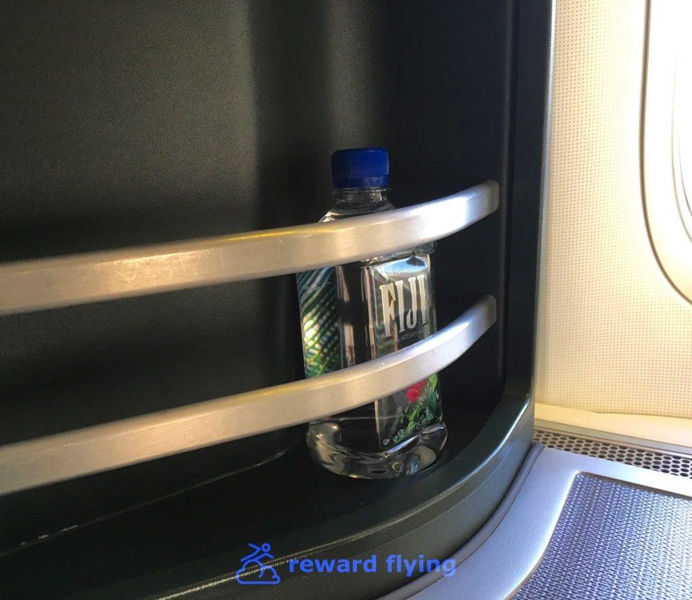 BR CDG-TPE Seat Water.jpg