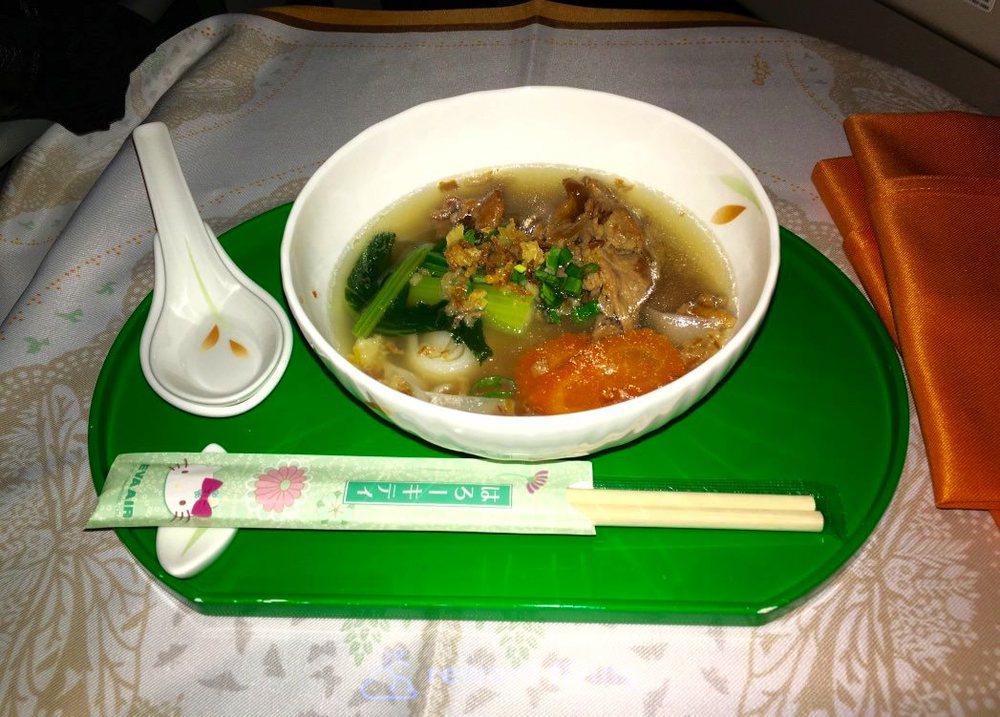 BR CDG-TPE Food 4 Soup.jpg