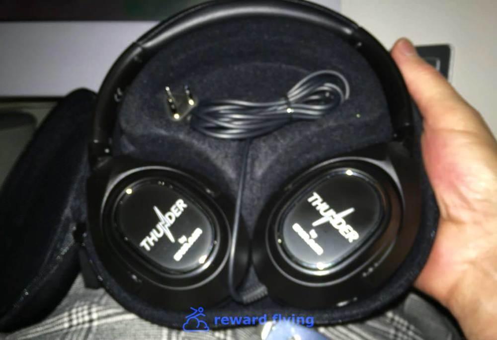 BR CDG-TPE Headphones.jpg