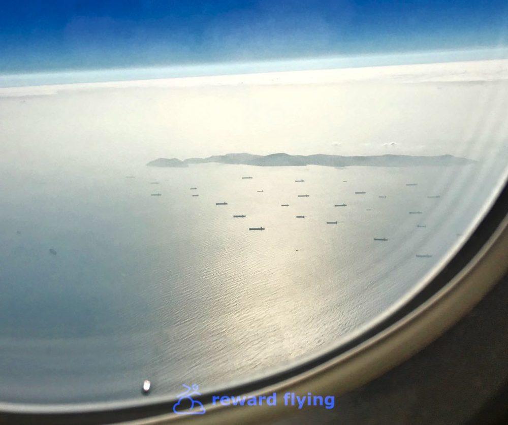 Soko Islands