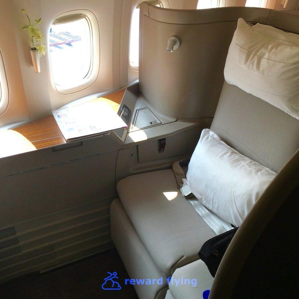 CX HKG-ORD Seat 1.jpg