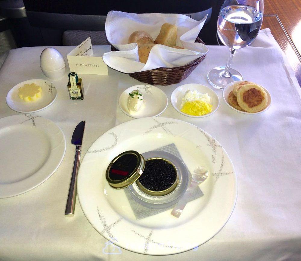 CX HKG-ORD Food Caviar.jpg