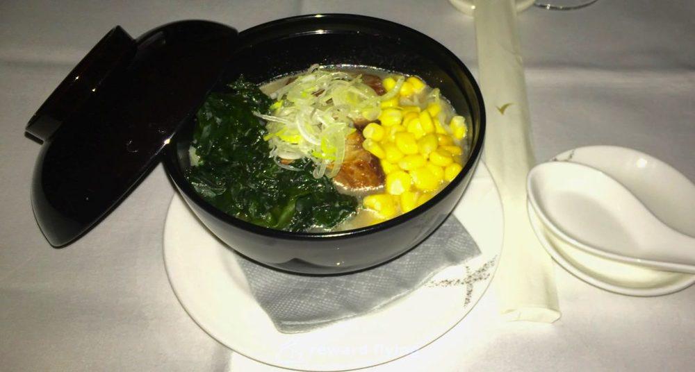 CX HKG-ORD Food Snack soup.jpg