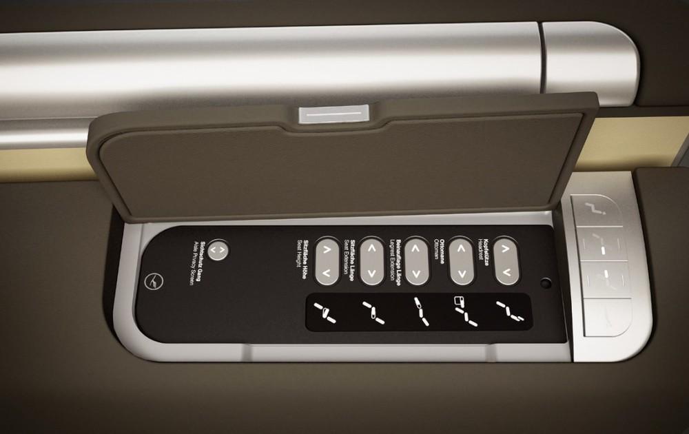 LH FC Seat control.jpg