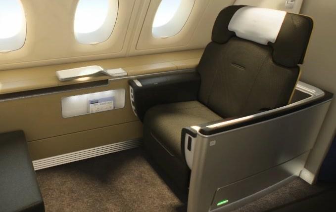 LH FC Seat 3.jpg