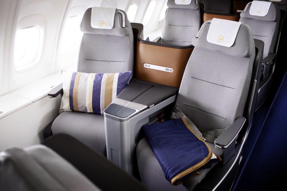 LH BC Seat 2.jpg