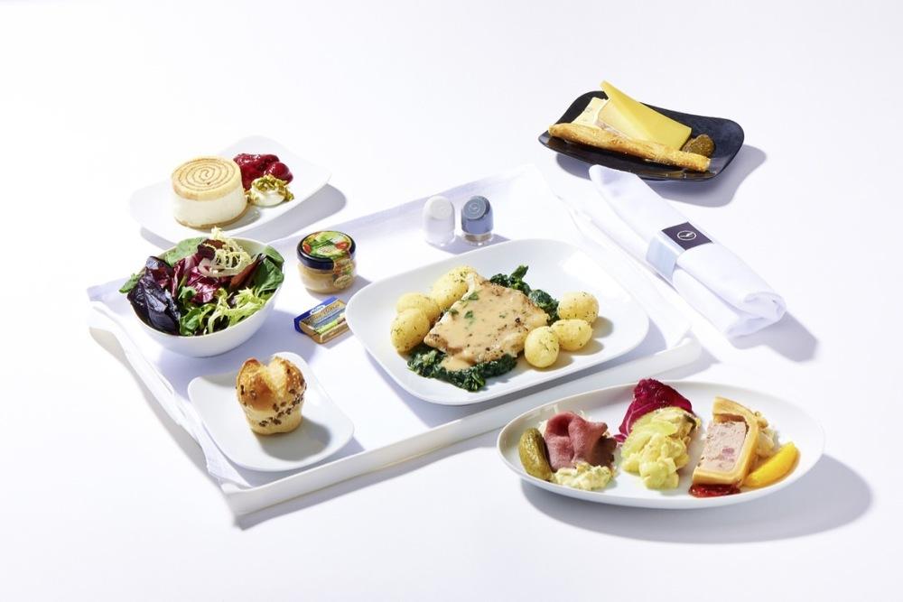 LH BC Food 2.jpg