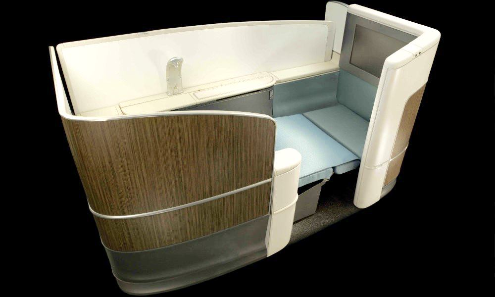 Korean Air FC Kosmo Suites 2_1024.jpg