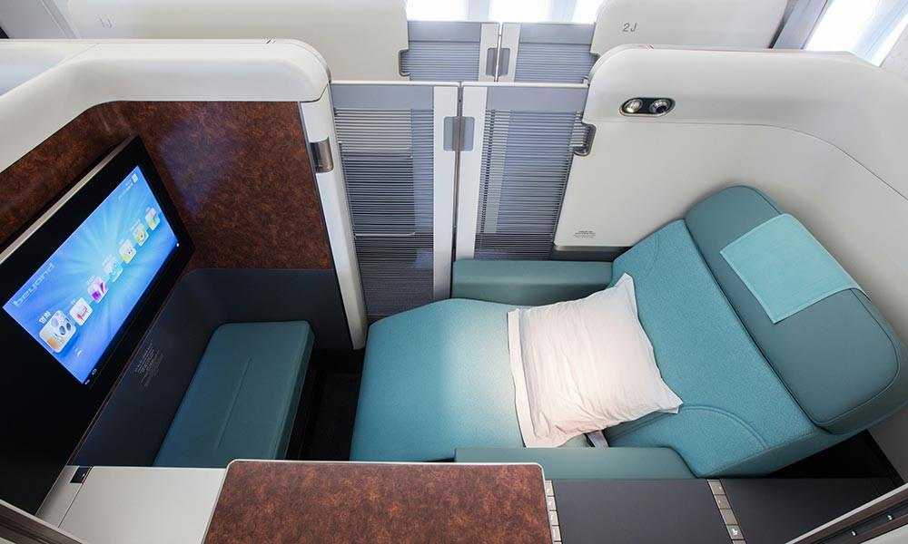 Korean Air FC Kosmo Suites New 2.0 1.jpg