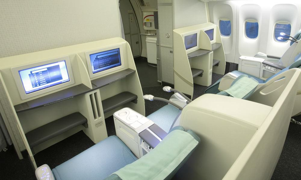 Korean Air FC Sleep Ottoman Monitor.jpg