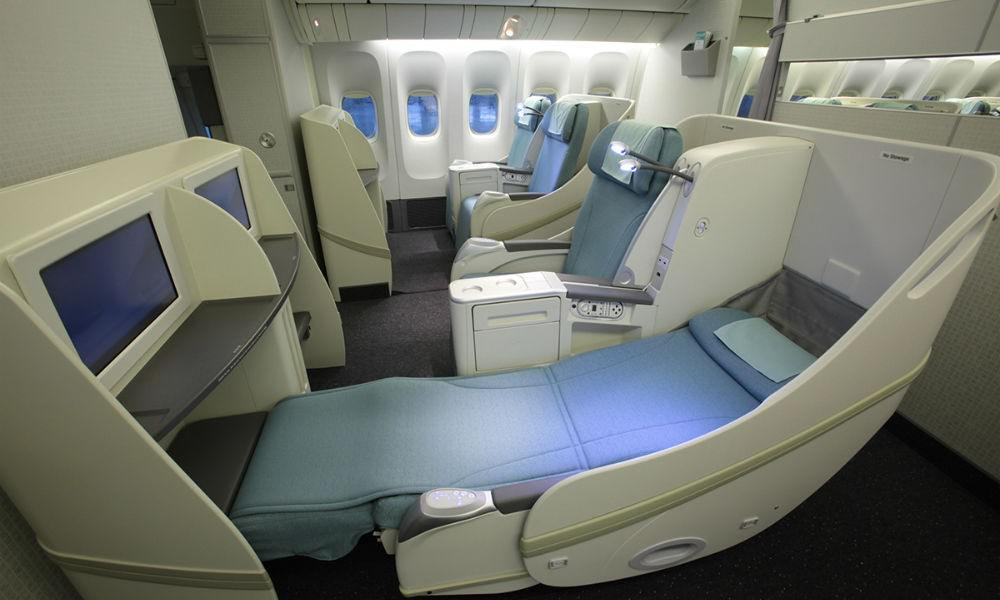 Korean Air FC Sleep Ottoman 1.jpg