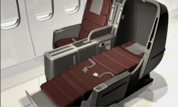 Qantas BC Seats 5.jpg