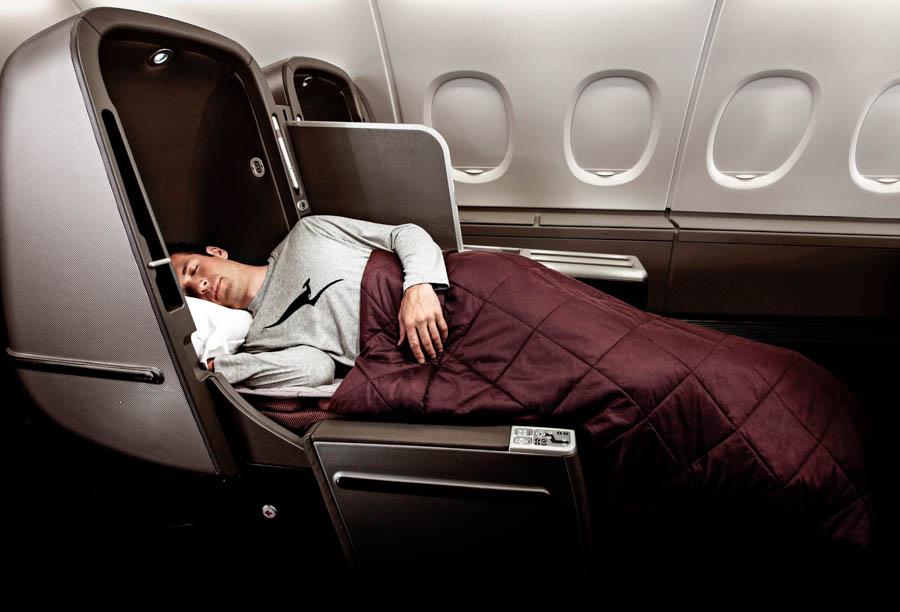 Qantas BC Seat 4.jpg