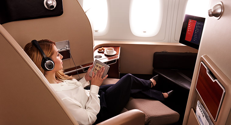 Qantas FC Seat 2.jpg