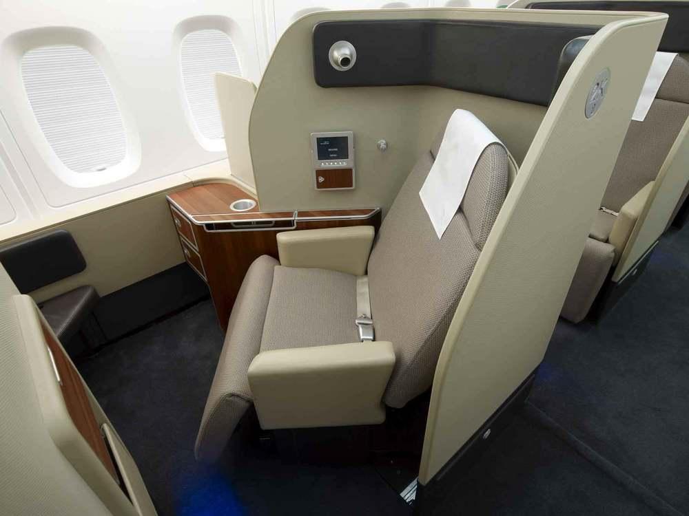 Qantas FC Seat 3.jpg