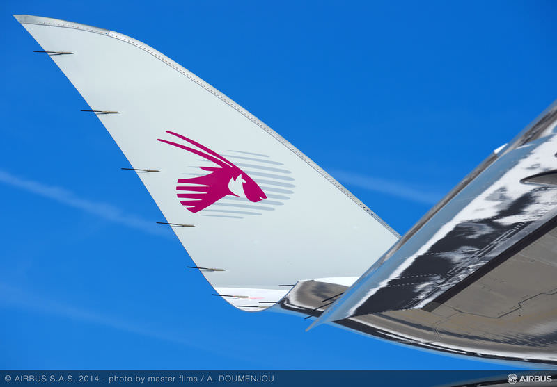 Qatar Plane A350_XWB_Sharklet_close-up.jpg