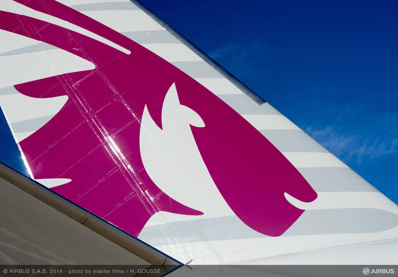 Qatar Plane A350_XWB_Tail_close-up_2.jpg