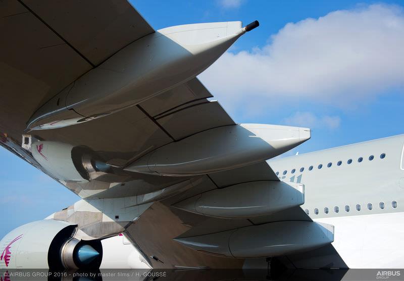 Qatar Plane A380.jpg