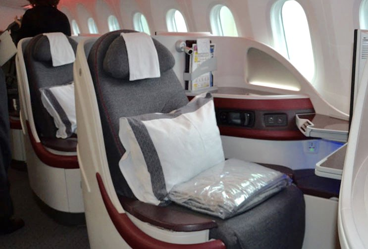 Qatar BC Seat 1_1024.jpg