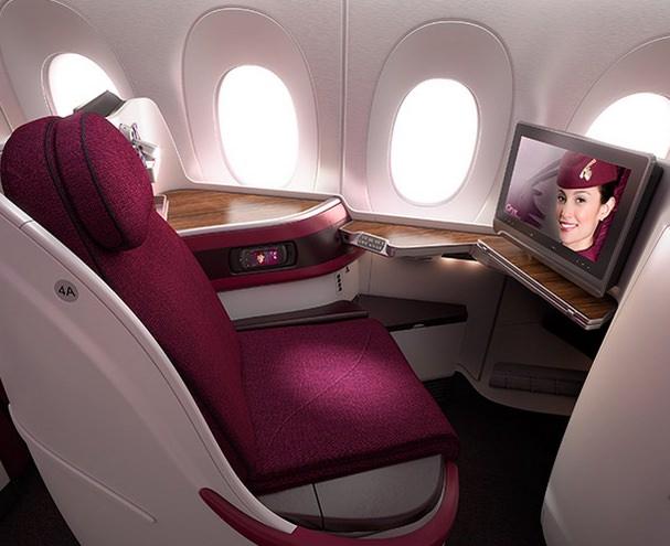 Qatar BC Seat 2.jpg