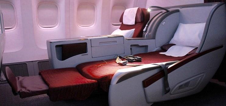 Qatar BC Seat 777_1024.jpg