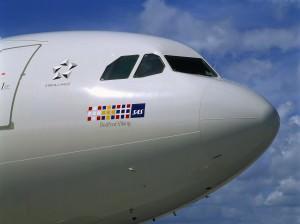 SAS Plane A340-2.jpg