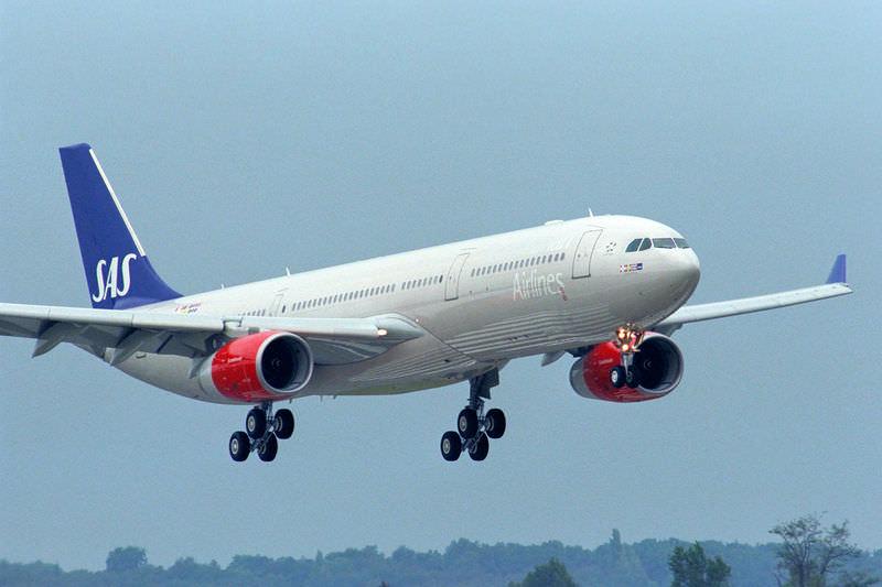 SAS Plane A330-1.JPG