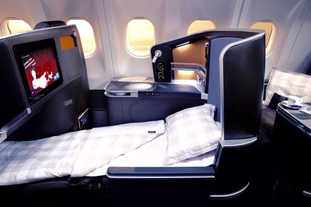 SAS BC Seat hRes 2.jpg