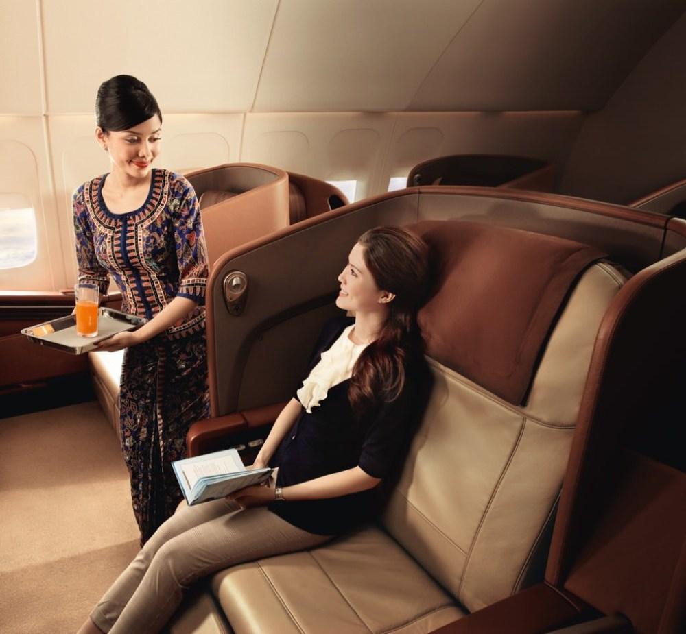 SQ FC 777 Seat 1_1024.jpg
