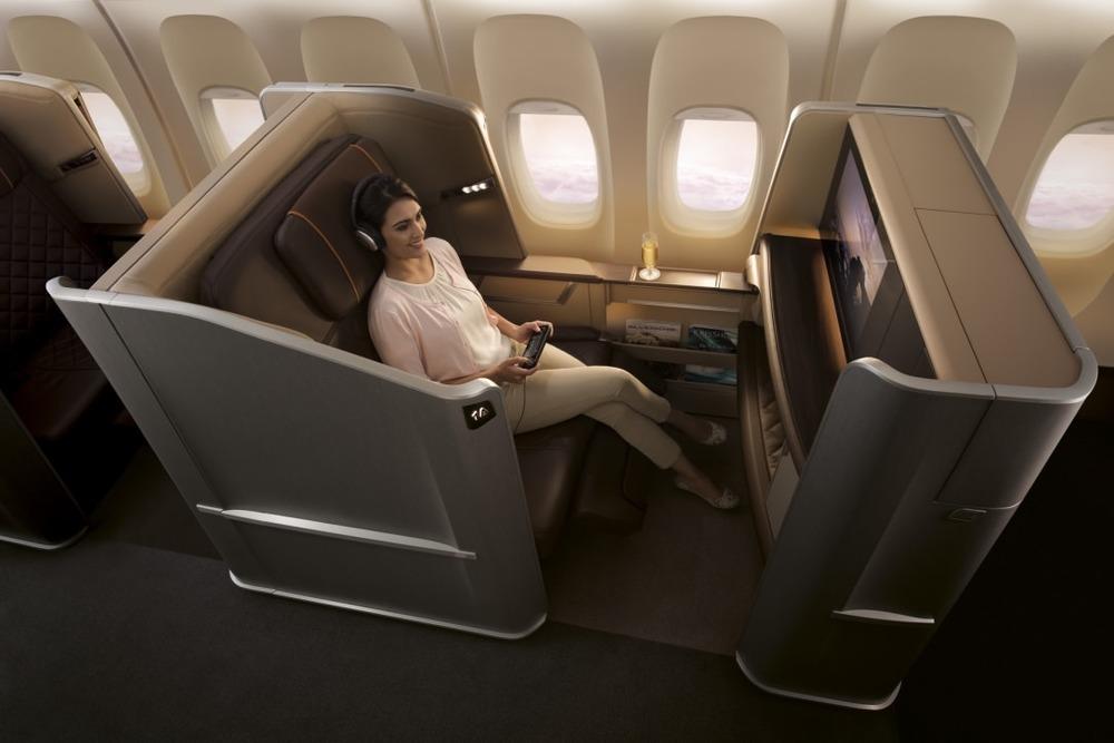 SQ FC 777 Seat 3_1024.jpg