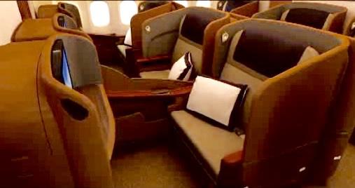 SQ FC 777  old Seat 3_1024.jpg