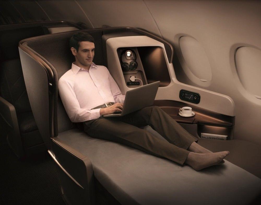 SQ BC 777 Seat New 1_1024.jpg